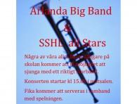 SSHL All Stars